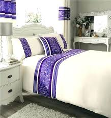 bedroom curtain and bedding sets bedding with matching curtains home and curtains