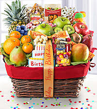 birthday gifts for in birthday gifts send birthday gift baskets delivered locally by ftd