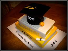 free graduation cake ideas 2547 high graduation cak
