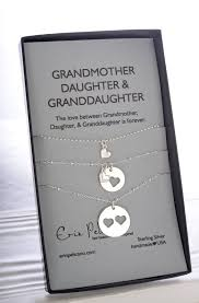 handmade grandparent gifts best 25 new grandparent gifts ideas on gifts for new