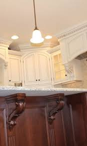 Kitchen Cabinets Pennsylvania Custom Kitchen Cabinets In Narvon Pa Twin Valley Woodcrafts