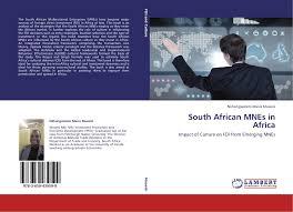 Universities As Multinational Enterprises The Multinational Search Results For Multinational Enterprises Mnes