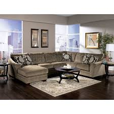 Good Looking Sectional Living Room Sets Sectional Furniture - Whole living room sets
