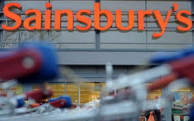 dyson black friday black friday uk 2014 deals at sainsbury u0027s for the first time