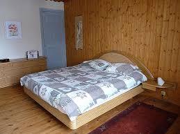 chambre d hote 16 chambre d hote autrans luxury 16 chambres d hotes vercors gocchiase