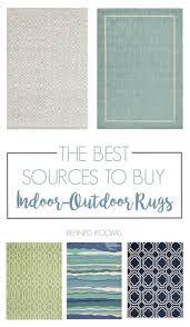 Indoor Outdoor Rugs Uk by Best 25 Outdoor Rugs Ideas On Pinterest Outdoor Patio Rugs