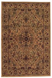 shaw accent rugs 11 best area rugs from shaw images on pinterest shaw rugs area