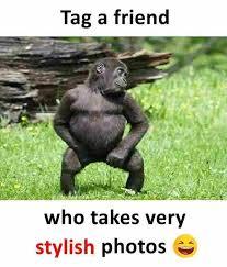 Tag A Friend Meme - dopl3r com memes tag a friend who takes very stylish photos