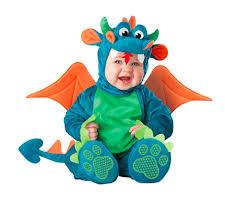 Halloween Costumes Child 25 Adorable Halloween Costume Ideas Kids Simplemost