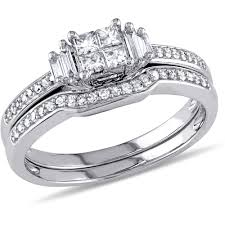 find out your u0027s ring size walmart com