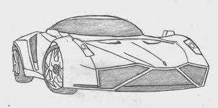 stanced cars drawing drawings cars turcolea com