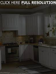 backsplash tile ideas small kitchens kitchen decoration ideas