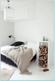 winsome all bedroom ideas in white bedroom pinterest