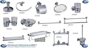 Bradley Bathroom Accessories by Washroom Accessories Name Modelismo Hld Com