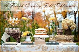 country themed baby shower table decorations boy baby shower 3 table decorations