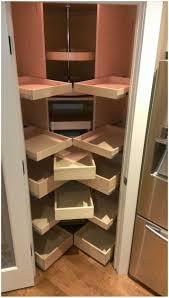 ikea pull out drawers 84 beautiful compulsory kitchen corner shelf online awesome ideas