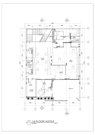 split house floor plans floor plans for split level homes decor