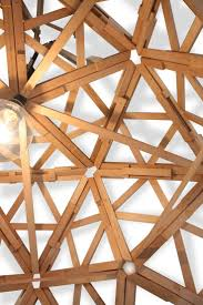 142 best geodesia images on pinterest architecture geodesic