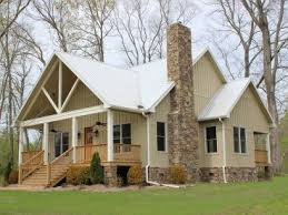 Waterfront Cottage Plans Waterfront House Plans Two Story Waterfront Home Plan 062h 0029