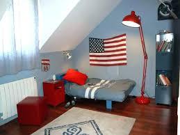 deco urbaine chambre ado deco urbaine chambre ado chambre ado urbain d coration appartement