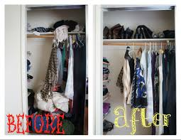 Clean Out Your Closet Spring Clean Along Day 2 Bedroom California To Korea And