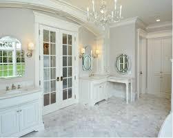 Bathroom With Two Vanities Two Vanities Houzz