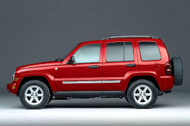 2005 jeep reviews 2005 jeep liberty recalls notices 28 images and used 2005