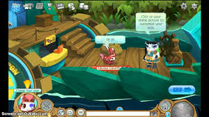 Animal World Map by Animal Jam How To Travel To Jamma Without World Map Youtube