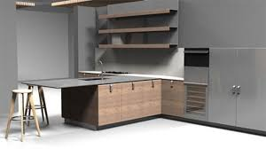 Design Own Kitchen Online Free by Furniture Family Room Layouts Backyard Kitchen Designs Ball