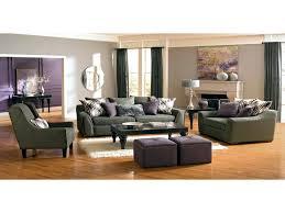 City Furniture Living Room Set Value City Furniture Living Room Sets For Value City Furniture