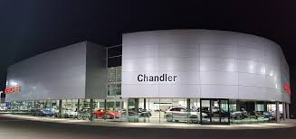 porsche dealership about porsche chandler new porsche and used car dealer near phoenix