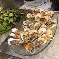 Kome Japanese Seafood Buffet by Kome Closed 610 Photos U0026 289 Reviews Buffets 18061 E Gale