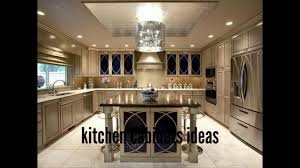 Building Kitchen Islands by Kitchen Cabinets Ideas How To Build A Kitchen Island Youtube