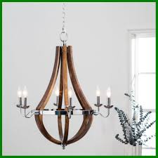 hanging light not hardwired incredible vineyard chrome light chandelier black gold silver white