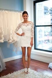 white lace dress white lace dress pictures photos and images for