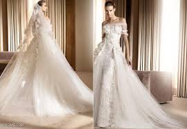 wedding gowns 2014 valentino wedding dresses 2014 dress wedding