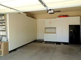 bathroom appealing garage excell large white cabinets