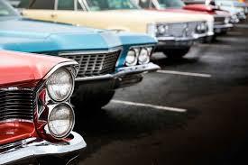 lexus dealer knoxville tn cars 4 u llc used cars knoxville tn dealer
