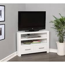 light wood corner tv stand halo high gloss corner tv unit j d williams with tv decor 10