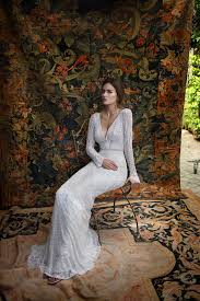 lihi hod wedding dress lihi hod florence wedding dress browns