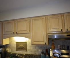 kitchen soffit ideas kitchen soffit design ideas kitchen soffits decor home interior