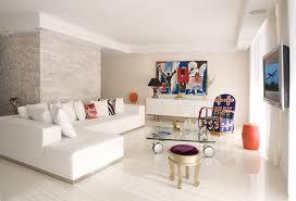 Fine Modern Furniture by Modern Furniture Design For Small Apartment Inspiring Fine Modern