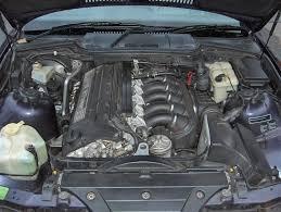 bmw m3 e36 engine mukerji cars