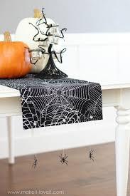 halloween door with black background 62 spooktacular diy halloween decorations