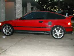 slammed honda crx would you call the honda crx a sports car mx 5 miata forum