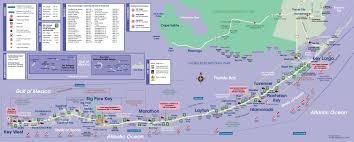 Florida Maps Florida Keys Map U2022 Mappery