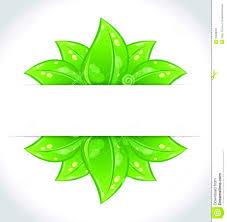 furniture eco friendly design ravishing bio concept design eco