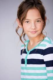 Best Child Photographer Los Angeles Headshots For Child Actors Max Brandin Photography Los Angeles