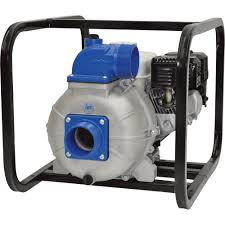 trash pumps dredge pumps engine driven water pumps water