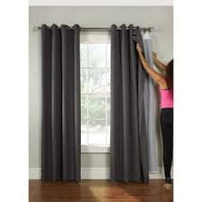 Tab Top Curtains Blackout Tab Top Curtains U0026 Drapes Shop The Best Deals For Nov 2017
